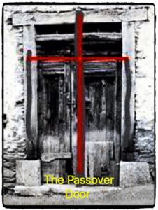 passover cross resized_Fotor